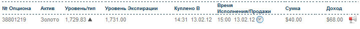 http://paidtoclick.narod.ru/any.jpg
