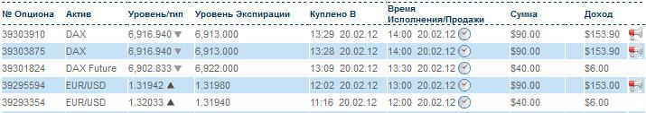 http://paidtoclick.narod.ru/trade_20.jpg