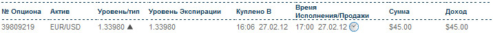 http://paidtoclick.narod.ru/trade_21.jpg