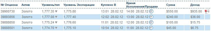 http://paidtoclick.narod.ru/trade_28.jpg