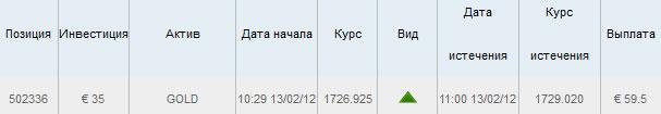 http://paidtoclick.narod.ru/trader.jpg